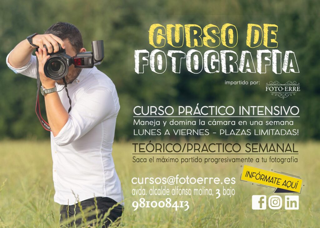 curso-fotografia-coruña