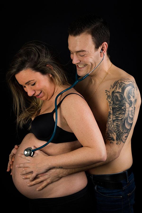 embarazo (2)