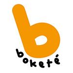 Boketé Catering