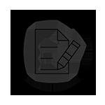 diseno-web-coruna