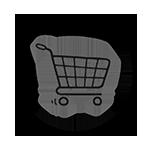 tienda-online-web-coruna