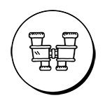 visualizacion-comercio-coruna