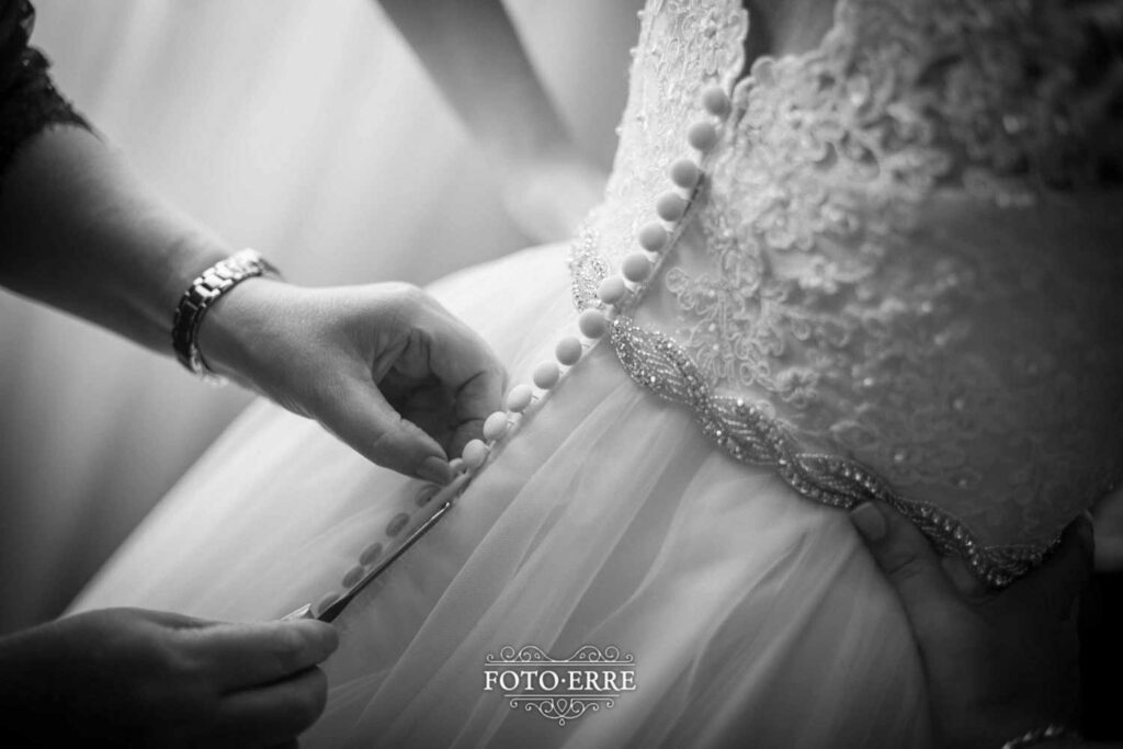 recomendacion-boda-carballo