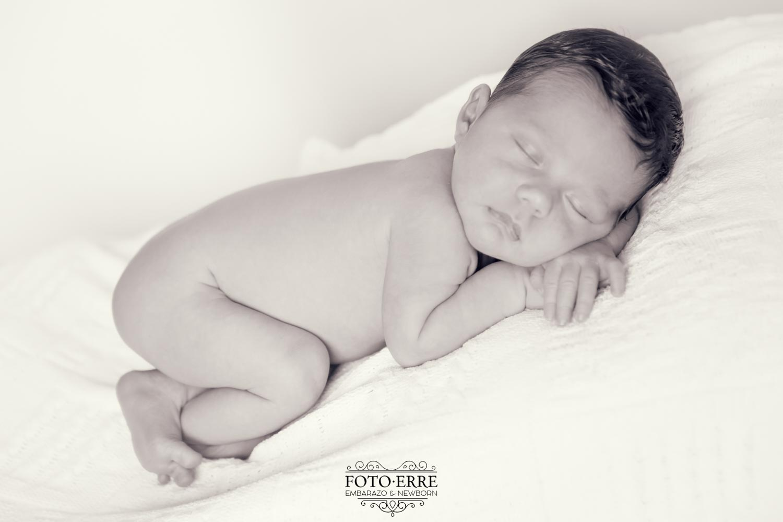 newborn-recien-nacido