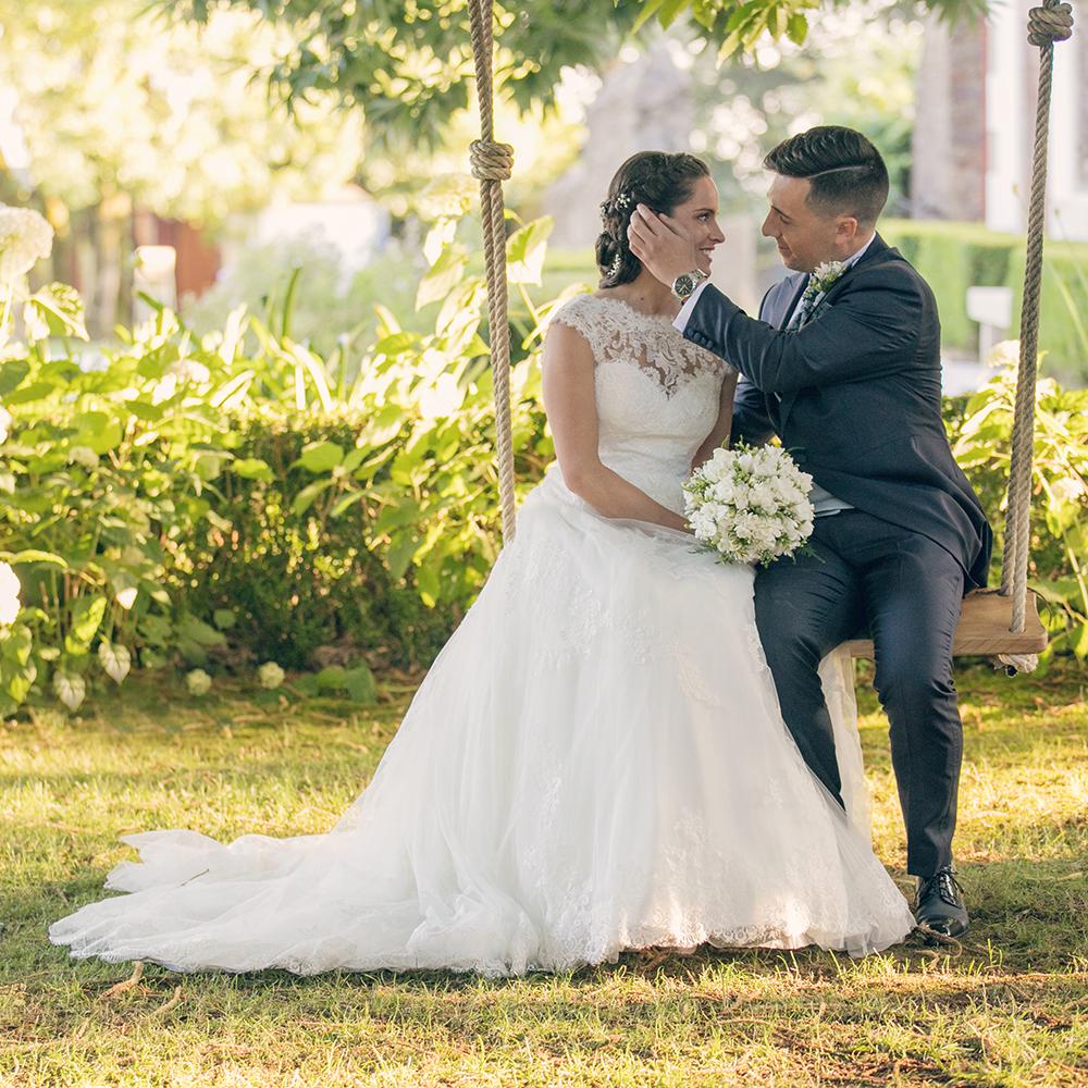 recomendacion-boda-coruña