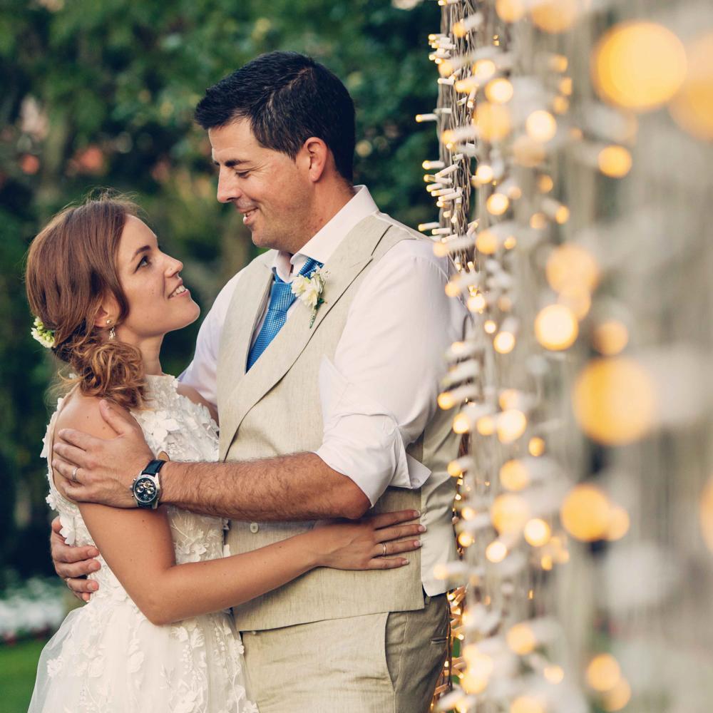 recomendacion-boda-ribeira-santiago