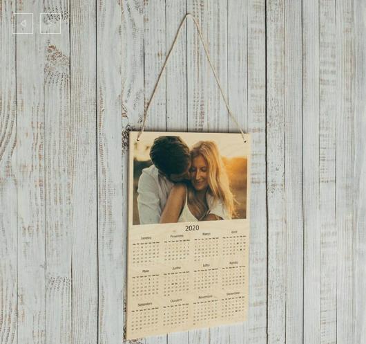 calendario-madera