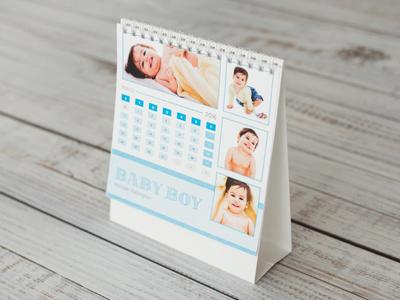 calendario-mesa-14x14