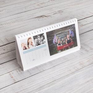 calendario-mesa-21x10