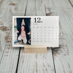 calendario-stand-up-20x15