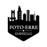 fotografia-video-web-empresas