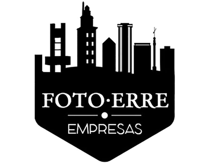 fotografia-video-web-empresas