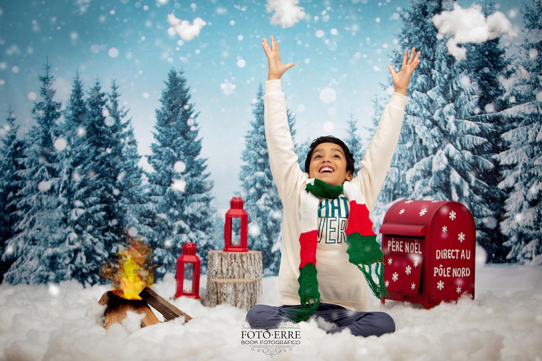campaña-navidad-01