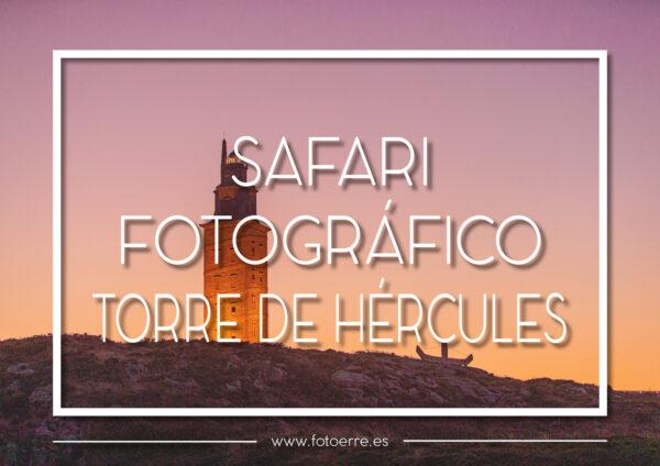 portada-safari-fotografía-hercules