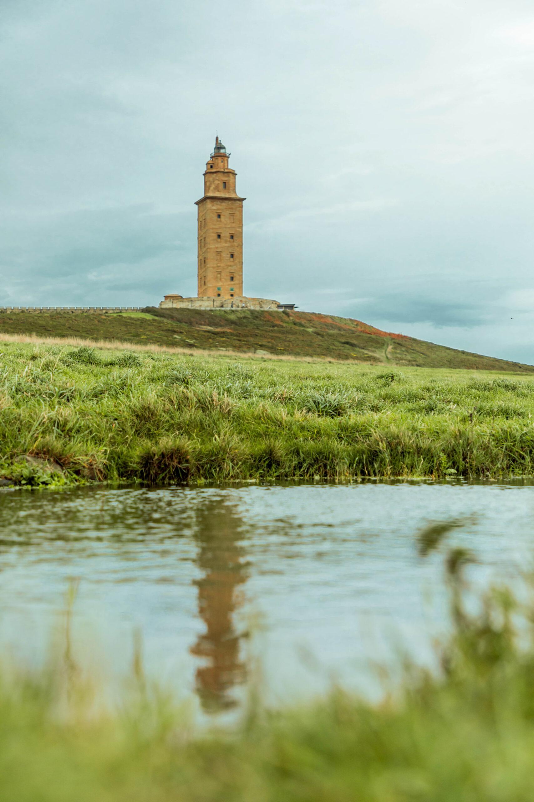 safari-fotografia-torre-de-hercules